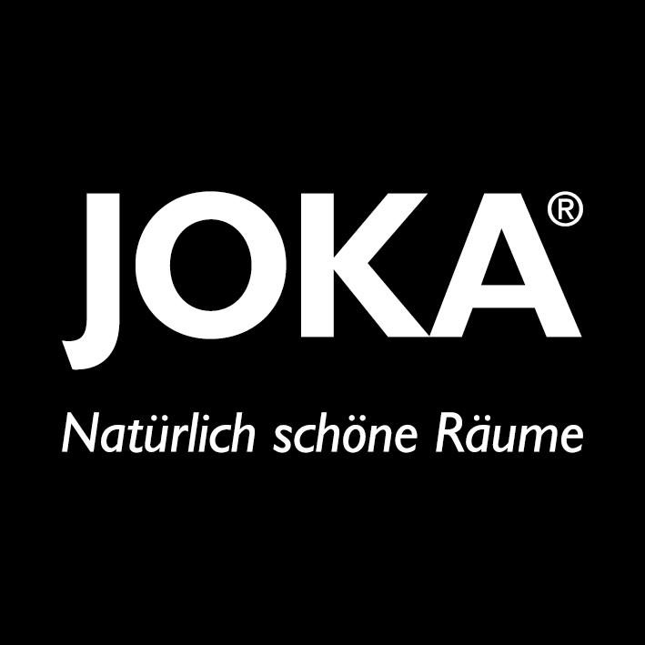 Maler Schmitz GmbH Zum Hagelkreuz 13 52249 Eschweiler 02403 830950